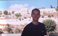 Tomtheeasterngate_jerusalem