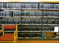 Books_of_law