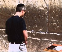 Tomwesternwall_jerusalem_2003_copy