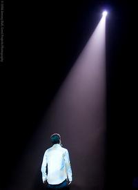 In_the_spotlight