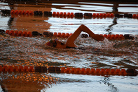 Swim_practice