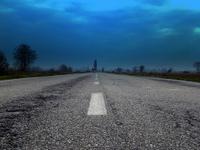 Rough_road_ahead