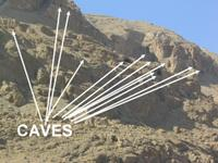 Caves_2