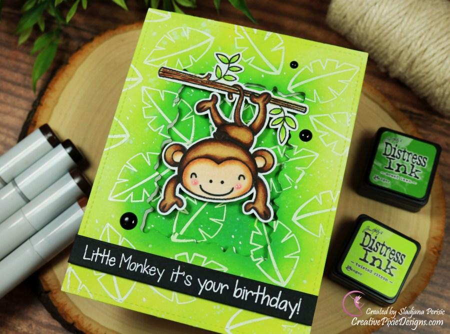 stamped-image-monkey