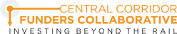 central corridor funders collaborative