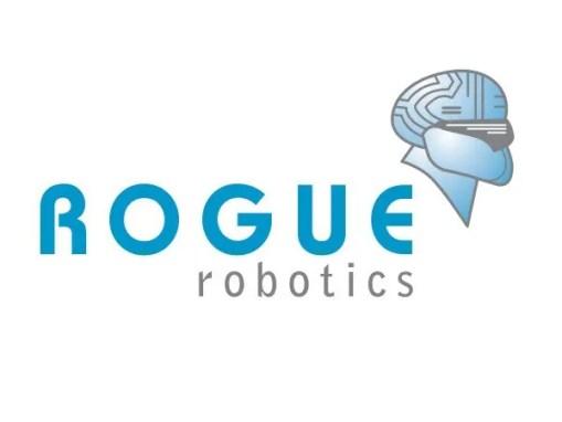 Rogue Robotics