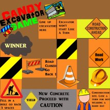 candy-excavator-game-000-Page-1