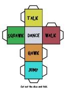 gawk-game-dice-printable-000-Page-1
