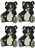 bear-nut-cups-designs-black-bear-000-Page-1