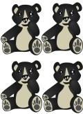 bear-nut-cups-designs-black-bear-000-Page-1