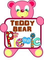 Copy-of-bear-pincinc-000-Page-1