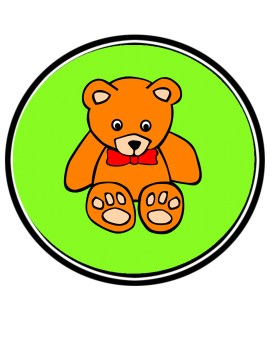 green-round-bear-design-000-Page-1