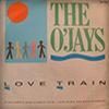 love_train