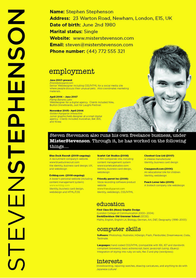 create design resume online free resume templates word free