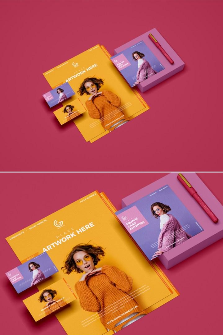 Free-Branding-PSD-Stationery-Mockup-Design-2019