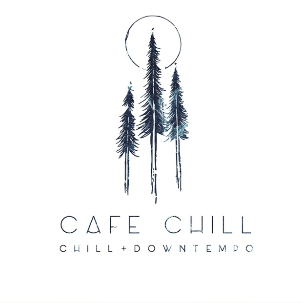Cafe Chill – weekly 1 hour