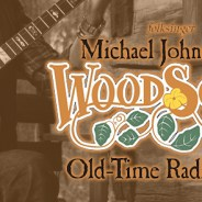 WoodSongs Nearing 1000 Broadcasts!