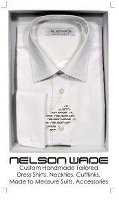 Creative Print Web Design-Postcard Design, Printing-NELSON WADE-Shirt Box