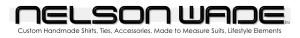 Creative Print Web Design-Logo Design-NELSON WADE 2005
