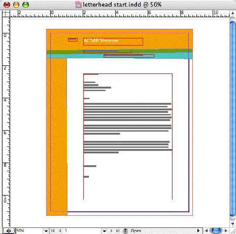 How To Make A Cover Letter In Microsoft Word 2007 Huanyii