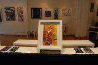 Mostra Internazionale di Arte Contemporanea EGOS V EDITION (4)