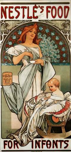 nestlé-s-food-for-infants-1897