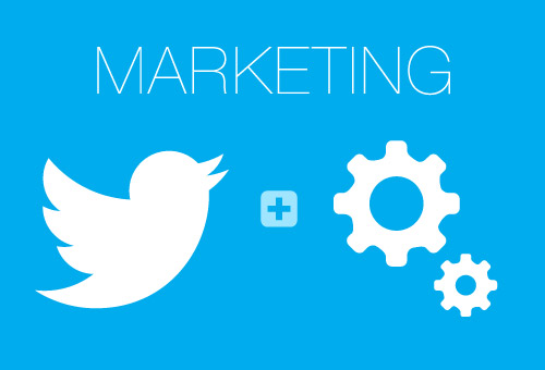 twitter-marketing-tools