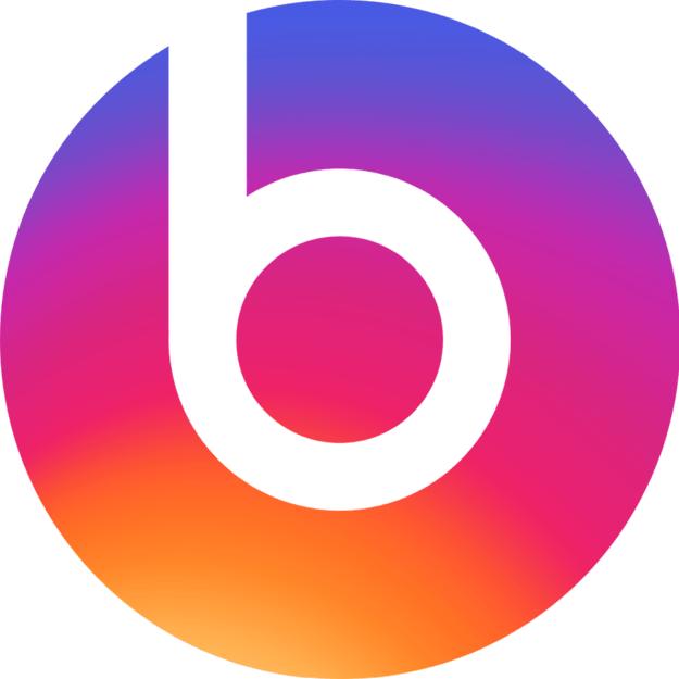 Beats Instagram