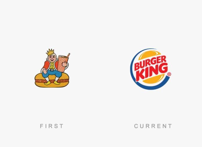 evolution-logo-burger-king