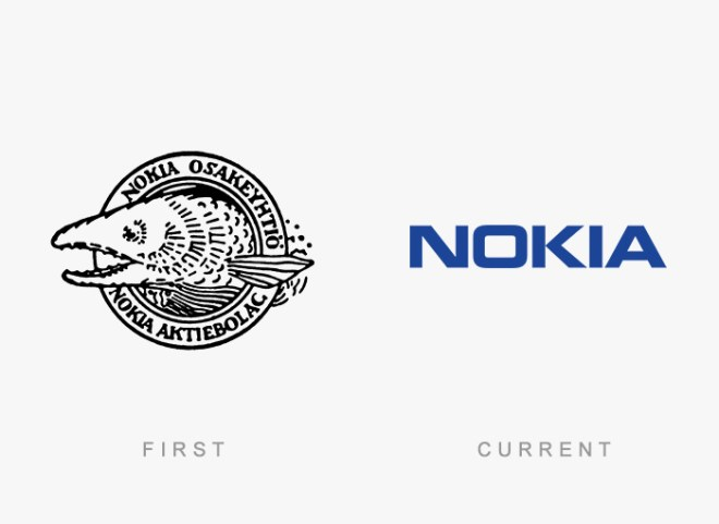 evolution-logo-nokia
