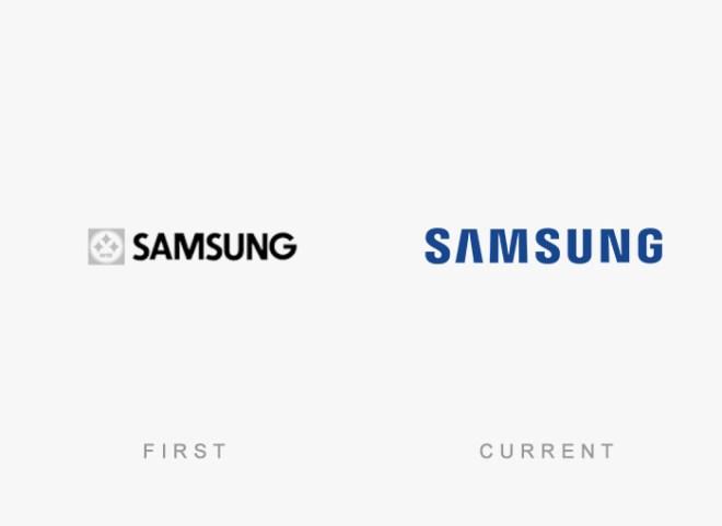 evolution-logo-samsung