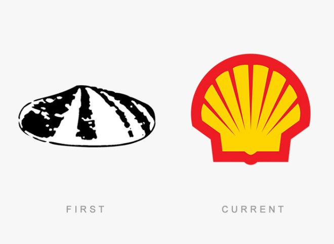 evolution-logo-shell