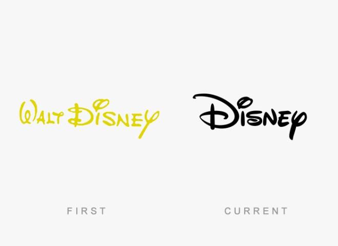 evolution-logo-waltdisney