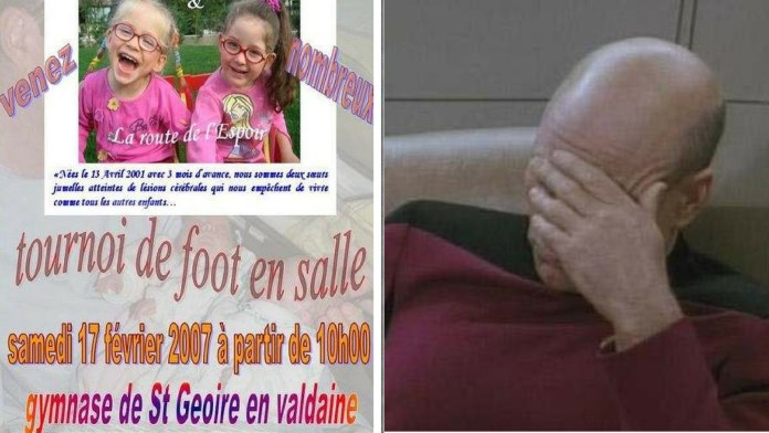top-10-des-pires-flyers-nuls-horribles
