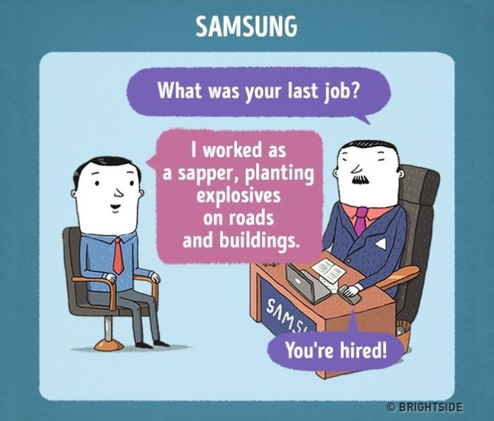 job-interviews-stereotypes-illustration-leonid-khan-10