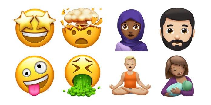 new-emoji-update-creative-pub-marketing-2