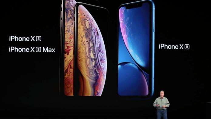 apple-new-iphones-x