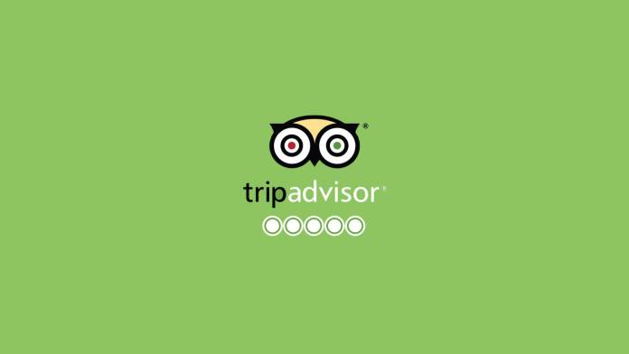 trip-advisor-new-version-travel