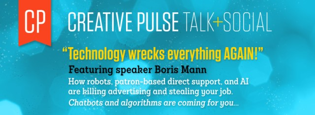 CreativePulse-Boris-Mann-talk-cp-website2