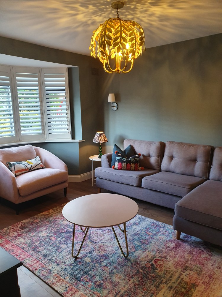 extension in brighton and hove