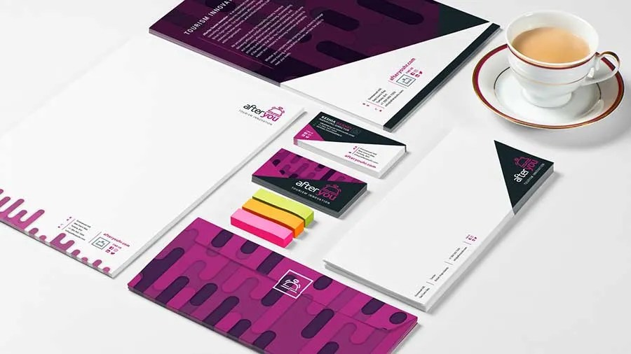 AfterYou-BVI-Graphic-Design-Stationery-slider