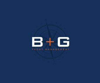 B-and-G-Yacht-Management-Logo