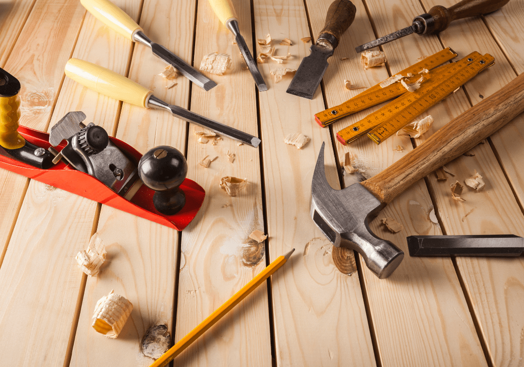 Home Improvements That Offer Short And Long-Term Benefits