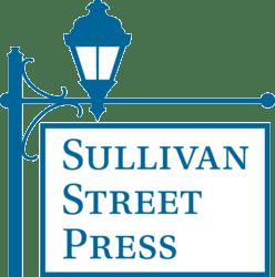 SullivanStPressLogo
