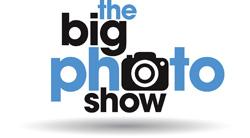 thebigphotoshow_250x138