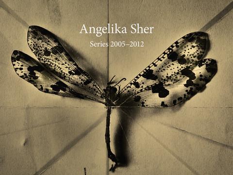 AngelikaSher