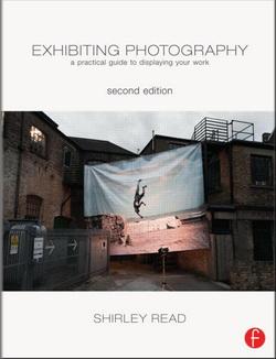 ExhibitingPhotography