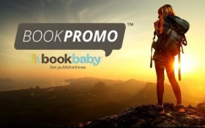 BookBaby BookPromo