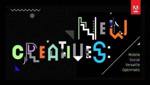 TheNewCreativesLogo-pix