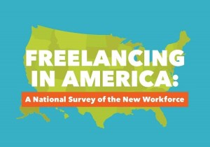 CoverofFreelancingReport (2)